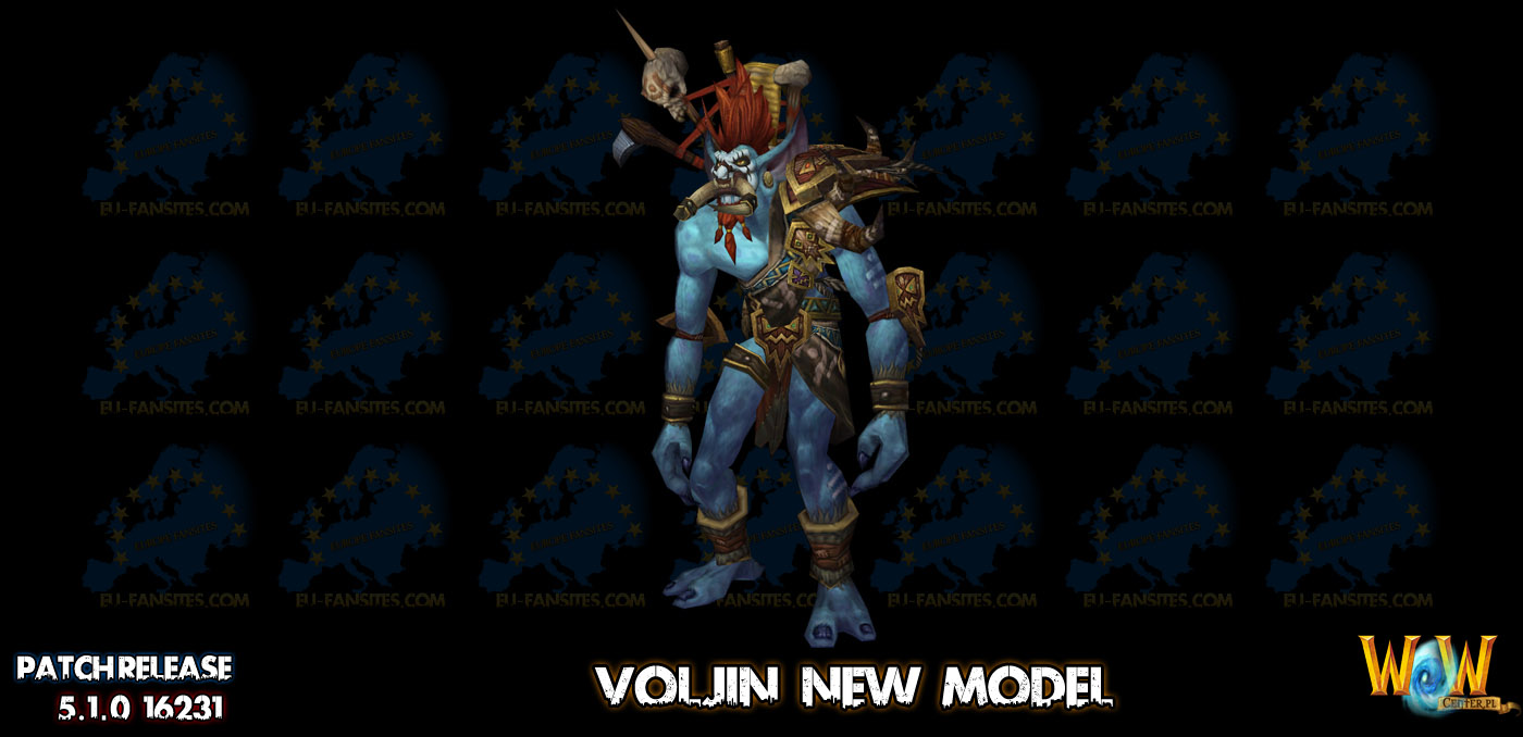 Of Warcraft III with the The Frozen Throne expansion WARCRAFT 3 PATCH 1.