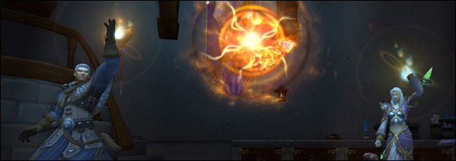 http://wowcenter.pl/Files/62_legendary_header.jpg