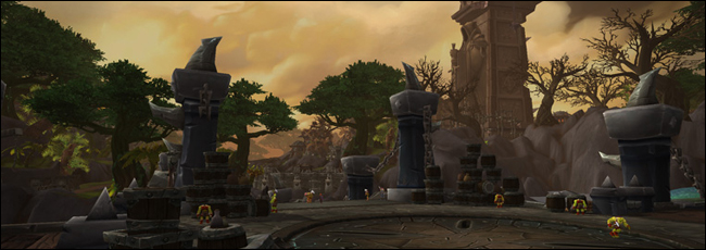 http://wowcenter.pl/Files/62_tanaan_header.jpg