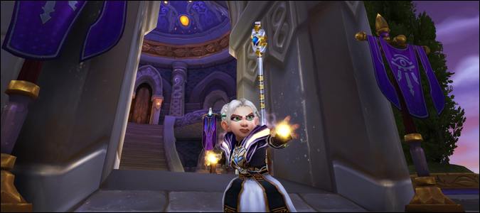 https://wowcenter.pl/Files/725_chromie_head.jpg