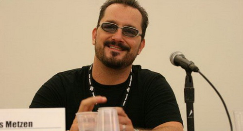 http://wowcenter.pl/Files/Chris_Metzen.jpg