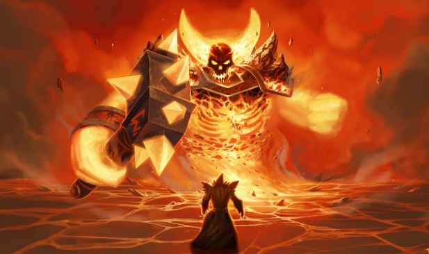 https://wowcenter.pl/Files/Ragnaros_1.jpg
