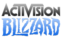 https://wowcenter.pl/Files/actiblizz_logo.png