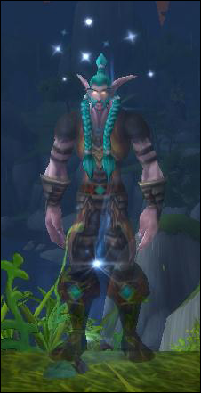 http://wowcenter.pl/Files/astralform.jpg