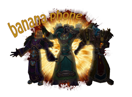 world of warcraft logo small. Phone - World of Warcraft