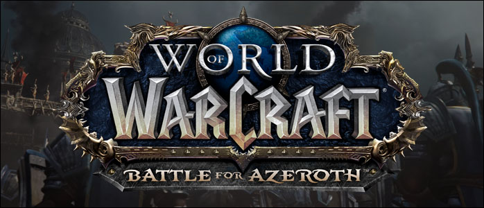 https://wowcenter.pl/Files/bfa_afterbc17_head.jpg
