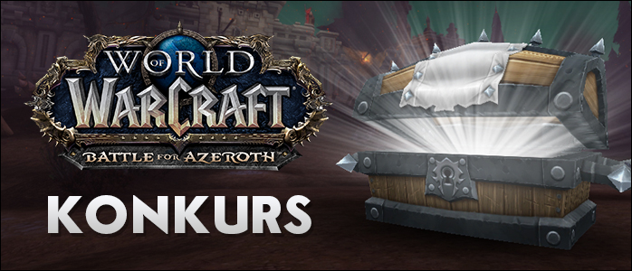 https://wowcenter.pl/Files/bfa_beta_konkurs01_head.jpg