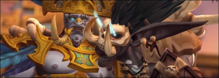 https://wowcenter.pl/Files/bfa_maincinematics_head.jpg