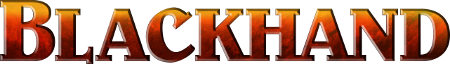 http://wowcenter.pl/Files/blackhand_komiks_logo.png