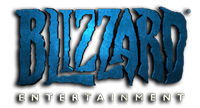 /Files/blizzard_logo_m.png