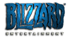 http://wowcenter.pl/Files/blizzard_logo_m76.png