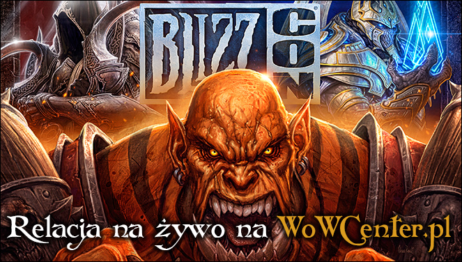 http://wowcenter.pl/Files/blizzcon13_header.jpg