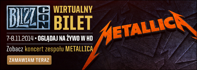 http://wowcenter.pl/Files/blizzcon14_metallica.jpg