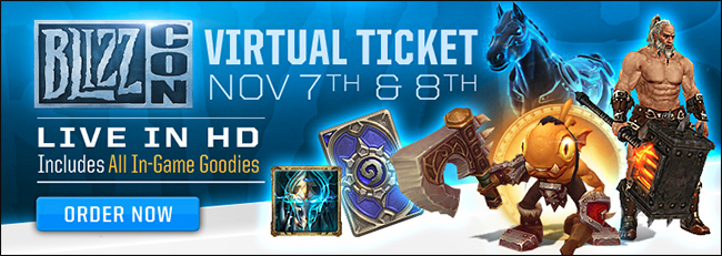 /Files/blizzcon14_ticket_header.jpg