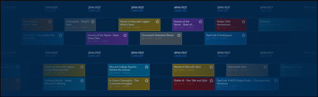 http://wowcenter.pl/Files/blizzcon16_schedule_01s.jpg