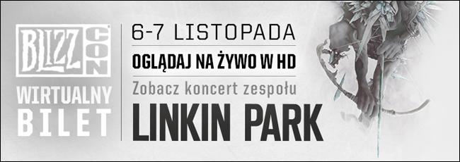 https://wowcenter.pl/Files/blizzcon2015_koncert_header.jpg