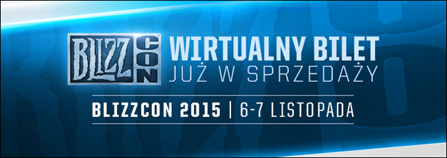 http://wowcenter.pl/Files/blizzcon2015_ticket_header.jpg