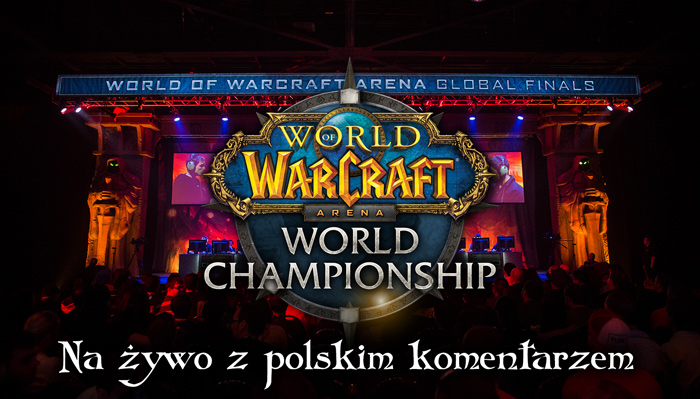 /Files/blizzcon_arena_champs_header.jpg
