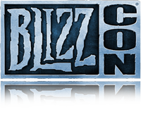 http://wowcenter.pl/Files/blizzcon_gradient.png