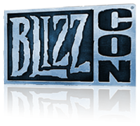 https://wowcenter.pl/Files/blizzcon_gradient_new.png