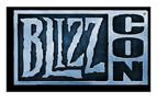 http://www.wowcenter.pl/Files/blizzcon_logo_nowe.png