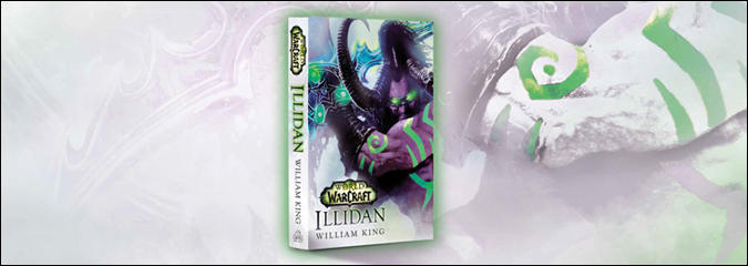 http://wowcenter.pl/Files/books_illidan_coverheader.jpg