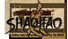 http://wowcenter.pl/Files/brzemiona_shaohao_logo_m.png