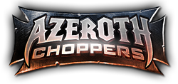 /Files/choppers_logo.png