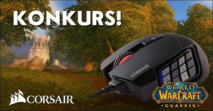 https://wowcenter.pl/Files/classic_corsair-konkurs_head.jpg