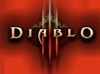 http://wowcenter.pl/Files/diablo3_logo_m.png