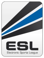http://wowcenter.pl/Files/esl-logo.png