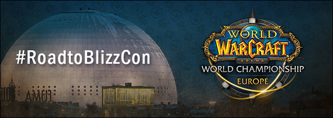 http://wowcenter.pl/Files/european_roadtoblizzcon_2014.jpg