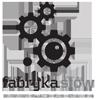 http://wowcenter.pl/Files/fabrykaslow_logo100.png