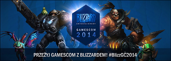 /Files/gamescom2014_blizzard.jpg