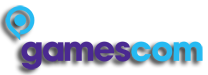 http://wowcenter.pl/Files/gamescom_logo.png