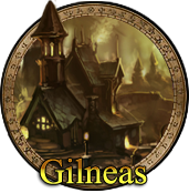 http://www.wowcenter.pl/Files/gilneas_1.png