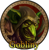 http://www.wowcenter.pl/Files/gobliny_1.png