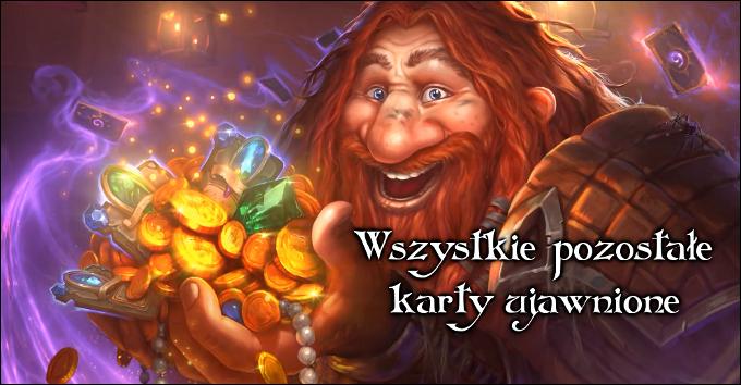 http://wowcenter.pl/Files/gvg_armageddon_header.jpg