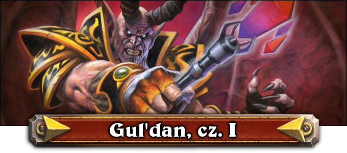 http://wowcenter.pl/Files/gvg_guldan1_header.png