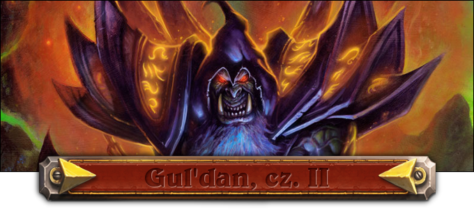 http://wowcenter.pl/Files/gvg_guldan2_header.png