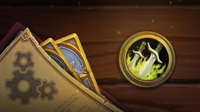 https://wowcenter.pl/Files/hearthstone/22mayupdate.png