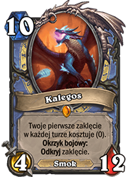 https://wowcenter.pl/Files/hearthstone/Kalecgos.png