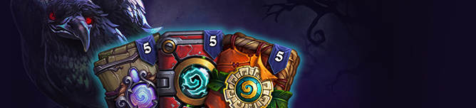 https://wowcenter.pl/Files/hearthstone/blizzkruka.png