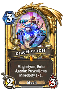 https://wowcenter.pl/Files/hearthstone/ciachociacho.png