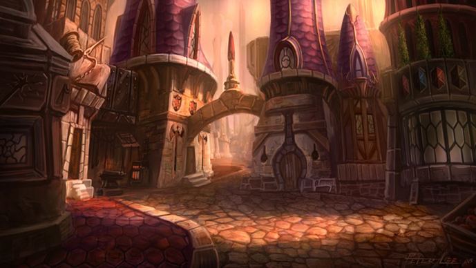 https://wowcenter.pl/Files/hearthstone/citydalaranheader.png