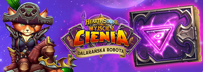 https://wowcenter.pl/Files/hearthstone/dalaran3header.png