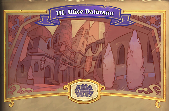 https://wowcenter.pl/Files/hearthstone/dalaran3ulice.png