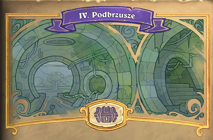 https://wowcenter.pl/Files/hearthstone/dalaran4art.png