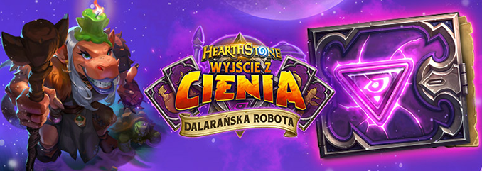 https://wowcenter.pl/Files/hearthstone/dalaranheader4.png