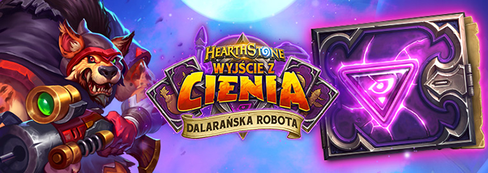 https://wowcenter.pl/Files/hearthstone/dalaranheist.png